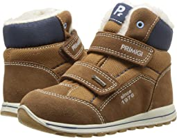 PTIGT 223746 (Toddler/Little Kid)