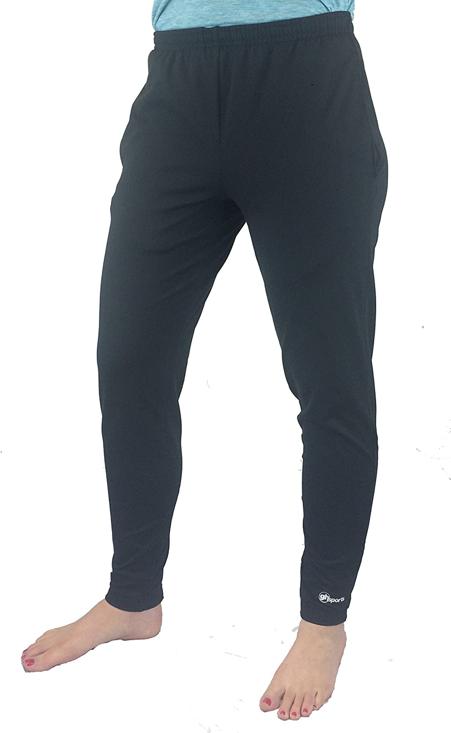 Max 51% OFF GH Sports Women's National products Tights Munich