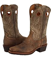 Ariat - Roughstock