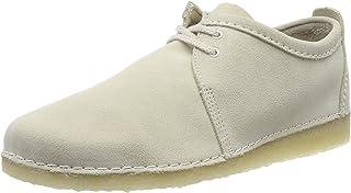 Clarks ORIGINALS Ashton, Zapatos de Cordones Derby Hombre
