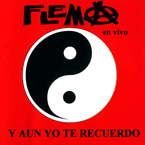 Hoy Me Siento Mal By Flema On Amazon Music Amazoncom