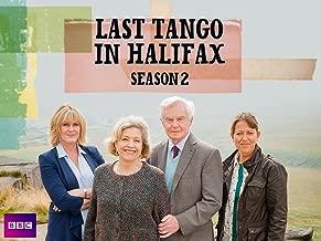 last tango in halifax season 4 episodes