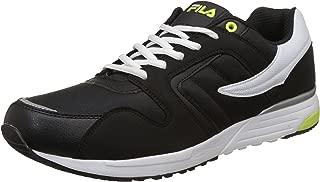 Fila Men's Addon Sneakers