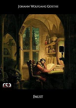 Faust (Classici Vol. 106)