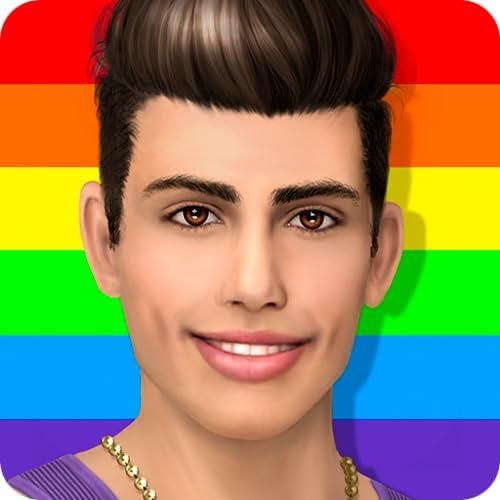 hot gay guys - 9