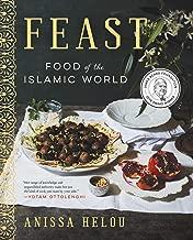 Best feast islamic cookbook Reviews