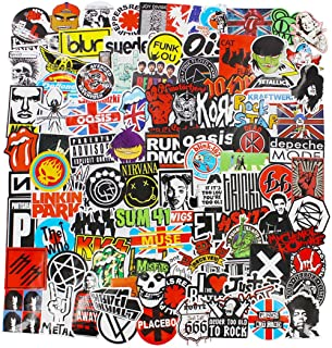 Best blink 182 stickers Reviews