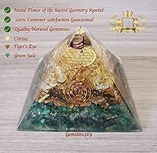 Best orgone energy stone Reviews