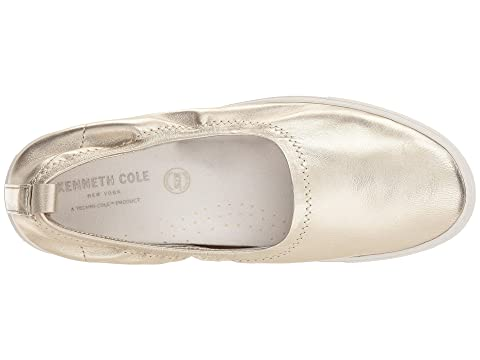 New Kam Cole Kenneth Ballet York Light Stretch Gold A8nw5qza