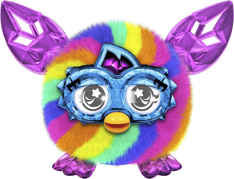 venderse como panqueques Furby Furby Furby Furblings Criatura de Peluche  primera reputación de los clientes primero