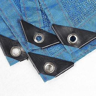 Amazon.es: pergolas - Bases y soportes para sombrillas ...