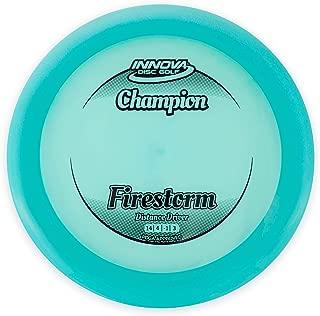 innova champion discs