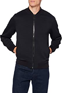 Armani Exchange Hoodie Sweat à Capuche Homme