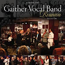 Best gaither vocal band guy penrod Reviews
