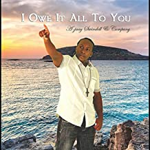 Best i owe it all to you gospel song Reviews