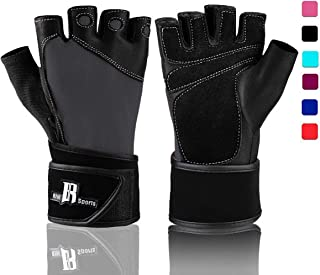 Best sculling and rowing gloves Reviews