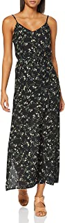 Mela London Womens HEIDI DRESS