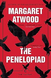 The Penelopiad