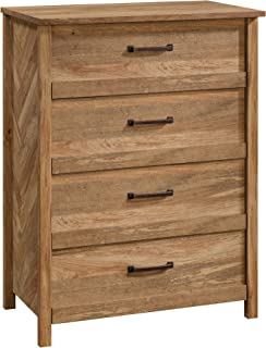 Best chest of drawers mango wood Reviews