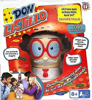 Amazon.es: 12-15 años - Juegos de preguntas / Juegos de tablero ...