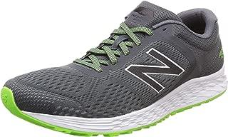 new balance Men's M_warisv2 Running Shoes