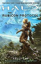 Halo: The Rubicon Protocol (29)