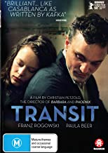 Transit (DVD)