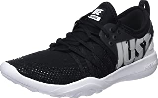 Nike Women's WMNS Free Tr 7 Premium Trainers