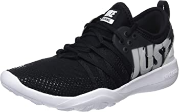 Nike Women's WMNS Free Tr 7 Premium Trainers