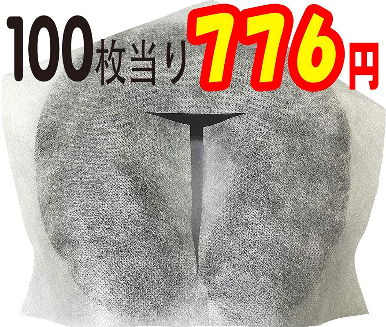 韓国語パラメータアクセント500枚 厚手タイプ、コスパ最高 上質な使い捨て 業務用 顔用 フェイスペーパー フェイスシート フェイスカバー ピローカバー 枕カバー マクラカバー