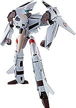 Bandai HI-Metal R VF-4 Lightning III Macross Flash Back 2012