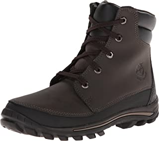 Timberland Chillberg Mid WP WaterPROof Boot (Toddler/Little Kid/Big Kid)