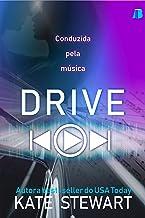 Drive: Conduzida pela música