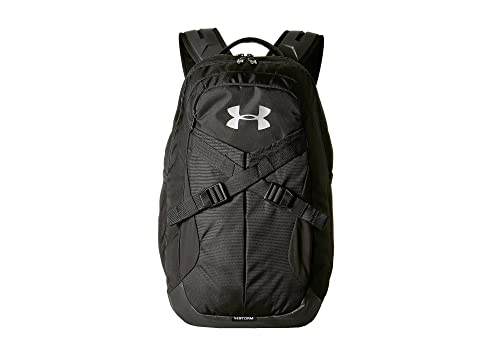 ece352c166f0 Under Armour UA Recruit 2.0 at Zappos.com