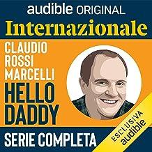 Hello Daddy. Serie completa