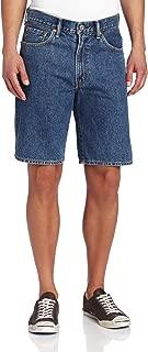 Best stonewash levis shorts Reviews
