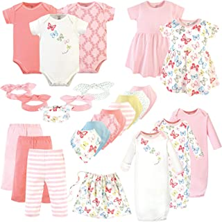 Best baby girl bundles Reviews
