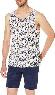 Koton Atlet Erkek T-Shirt Ve Polo Yaka T-Shirt
