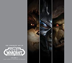 Best the art of warcraft Reviews