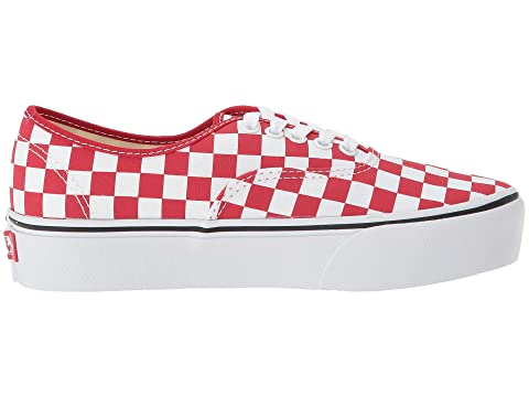 2 Blue Sheen Summer True Black Summer Mesh Red Checkerboard Medieval Vans White White Platform Authentic True WhiteBlackCheckerboard White True Racing White True Checkerboard Green 0 True Mesh 6E44qABY