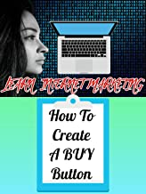 JVZOO - How To Create A Buy Button