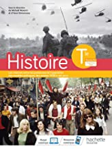 Permalink to EsaBAC. Histoire. Terminale. Per le Scuole superiori. Con e-book. Con espansione online PDF