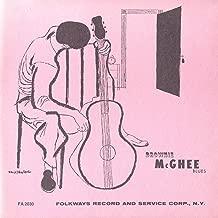 Best brownie mcghee good morning blues Reviews