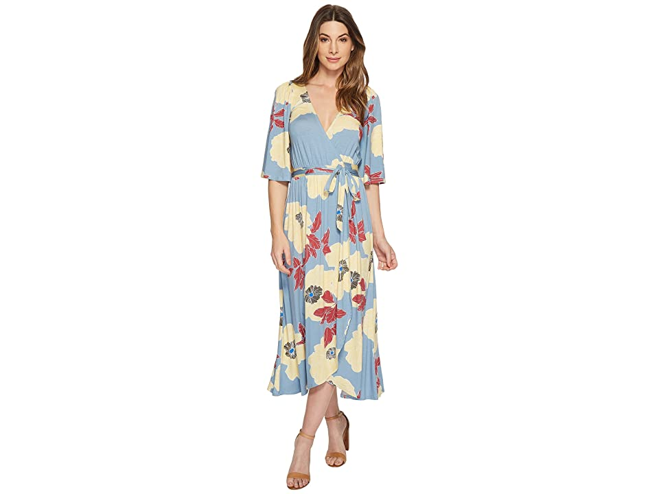 Rachel Pally Tristan Dress (Bloom) Women