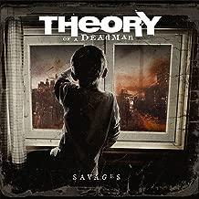 Savages [Explicit]
