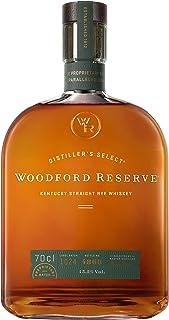 Woodford Reserve Kentucky Straight Rye 1 x 0.7 l