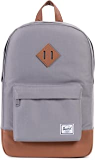 Supply Co. Heritage Mid-volume Backpack