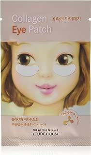 Best tony moly under eye mask Reviews