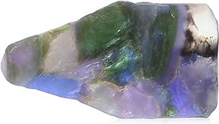 Soap Rocks Black Opal