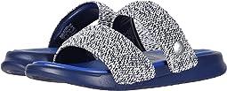 NikeLab x Pigalle Benassi Duo Ultra Slide